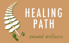 Healing Path Animal Wellness